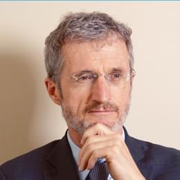 Georg Kell
